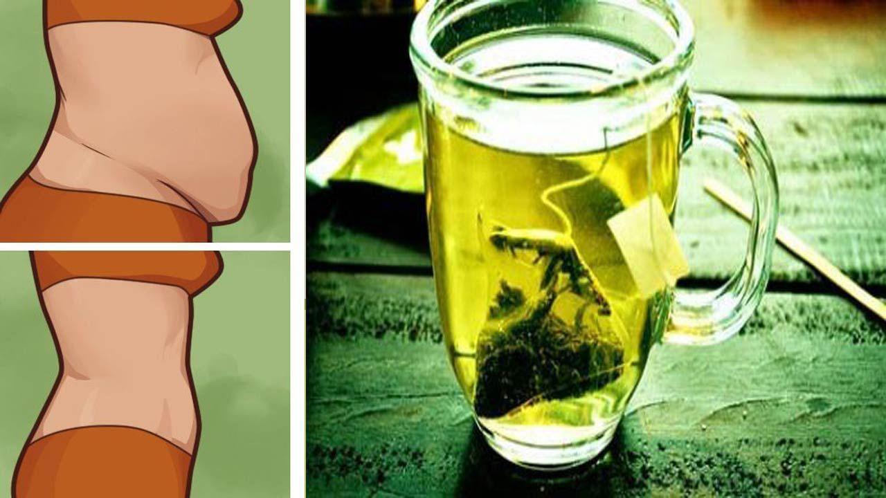 بكوب واحد سحري تذوب دهون كرشك تخسيس البطن وازالة الكرش خلال أيام Glassware Glass Beer Glasses