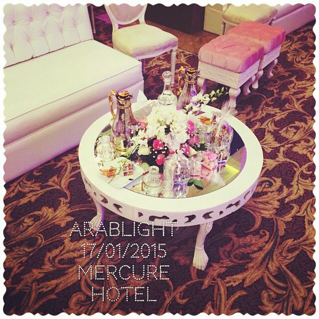 Event Party Wedding ابداع اراب لايت حفلات طاولات مناسبات مؤتمرات معارض كوشات مون لايت ليزر كوش 2015 تنسيق ورد Arabl Hotel 17 Hotel Home Decor