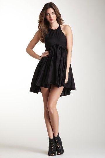 Reid Shantoon Sleeveless Dress on HauteLook