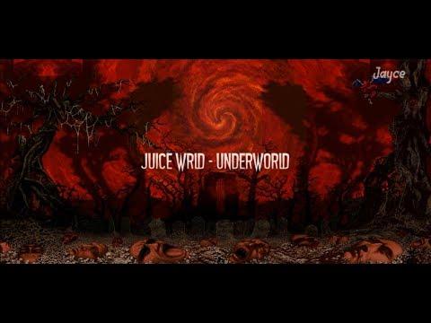 Juice WRLD in 2020 Lyrics, New lyrics, Juice