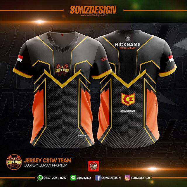 Download Sonzdesign Sonzdesign Foto Dan Video Instagram Desain Kaos Jersey Kaos Kemeja
