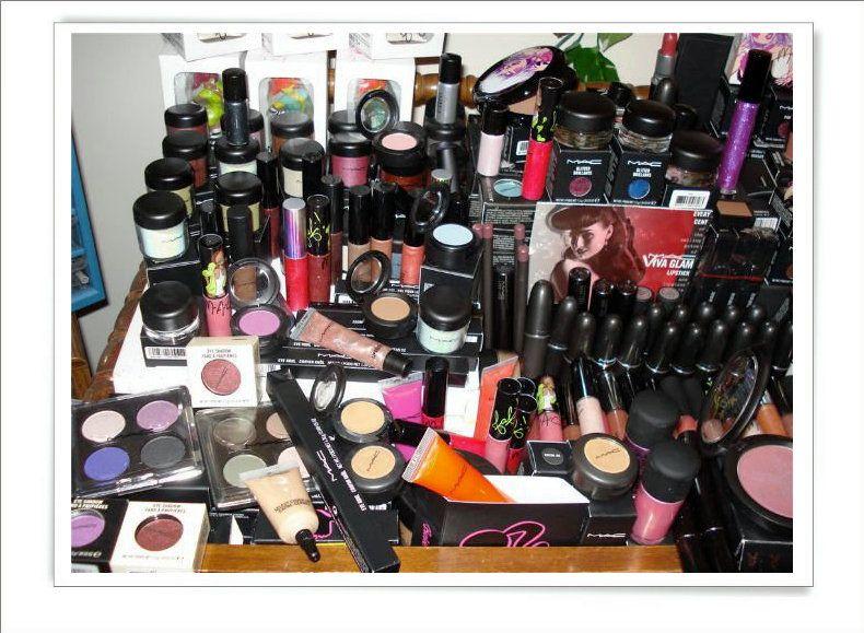 asian makeup for christmas giftfor beautiful your life