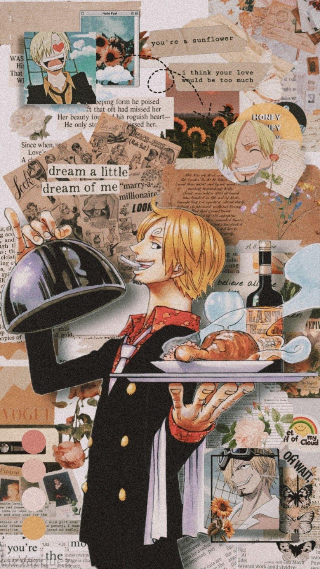 Sanji One Piece Wallpaper Sanji Vinsmoke In 2020 Manga Anime One Piece One Piece Anime One Piece Comic