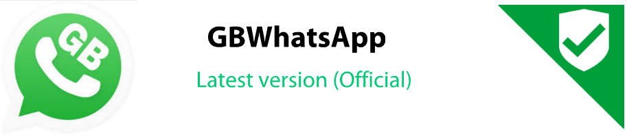 Gbwhatsapp V9 65 New Gb Whatsapp Android Version Android Versions Version Android