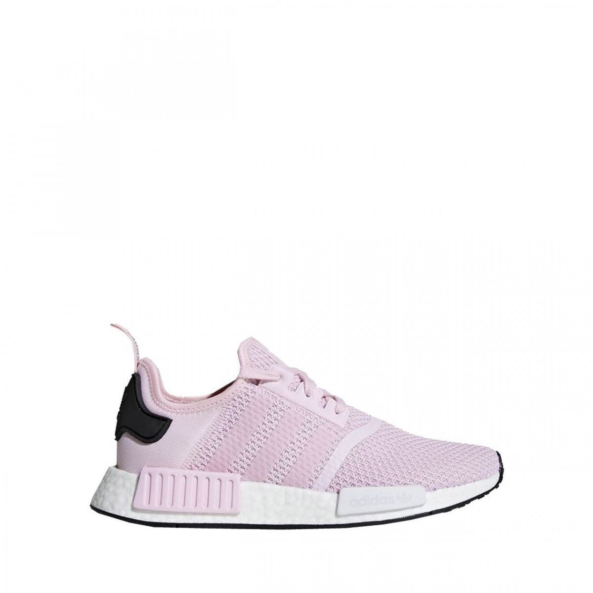 Chaussures Adidas Nmd R1 W Rose Taille : 36;37;38;39;40;41