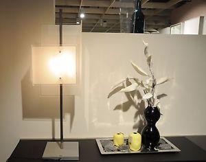 Rolf Benz Designerleuchte | Designer, Design leuchten und ...