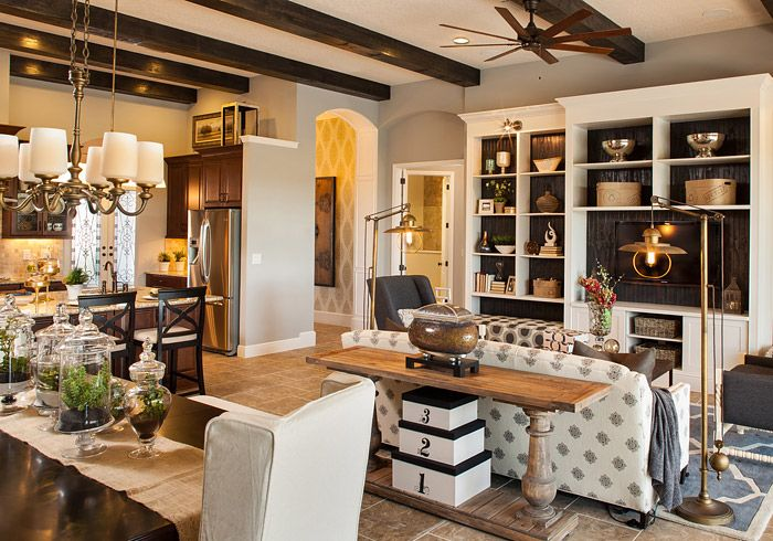 ... Ugs Orlando Interior Design   1000+ Images About Winter Home Decor On  Pinterest Winter Home . ...