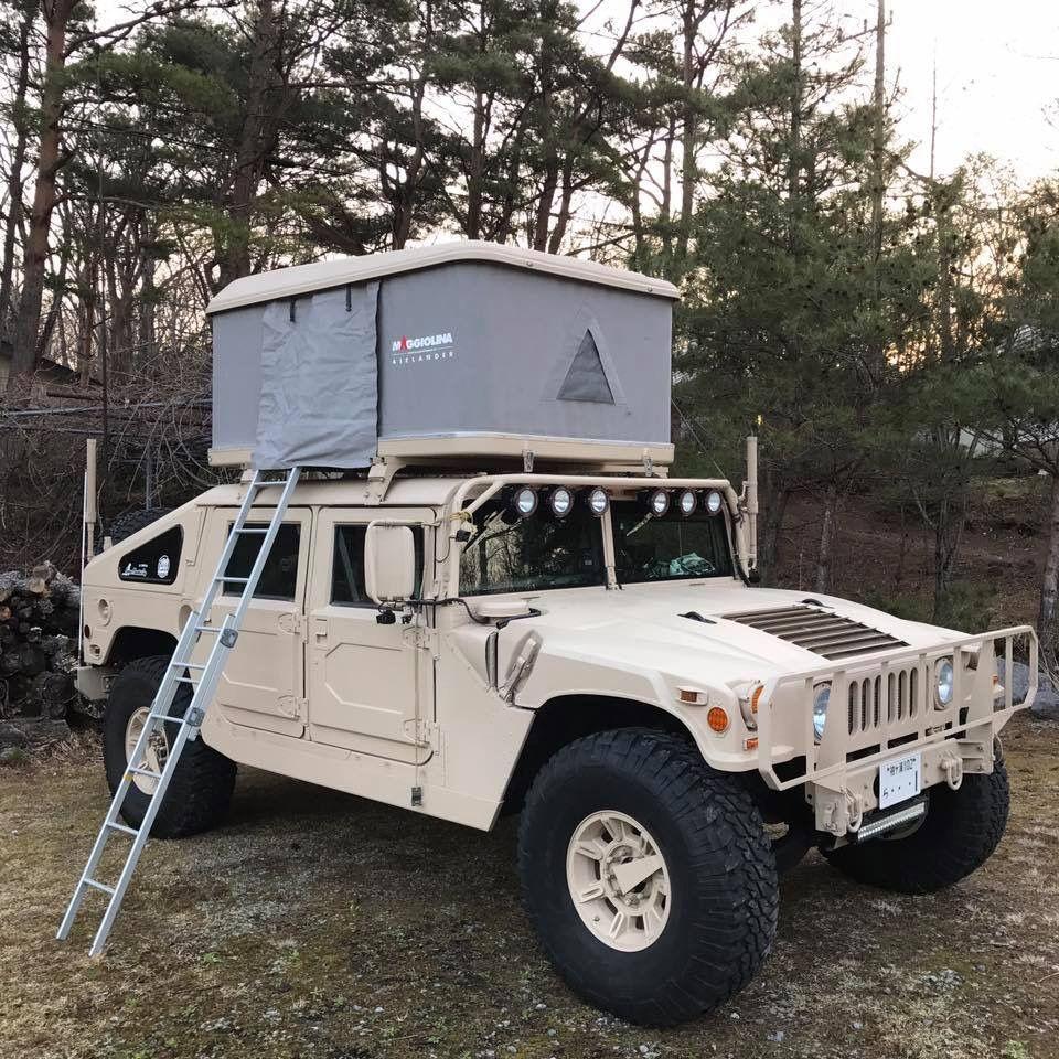 Surplus HumVee   Hummer!!!   Hummer truck, Armored truck ...   hummer surplus