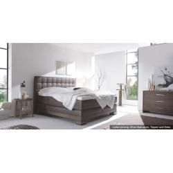 Photo of Reduced box spring beds – hangiulkeninmali.com/home