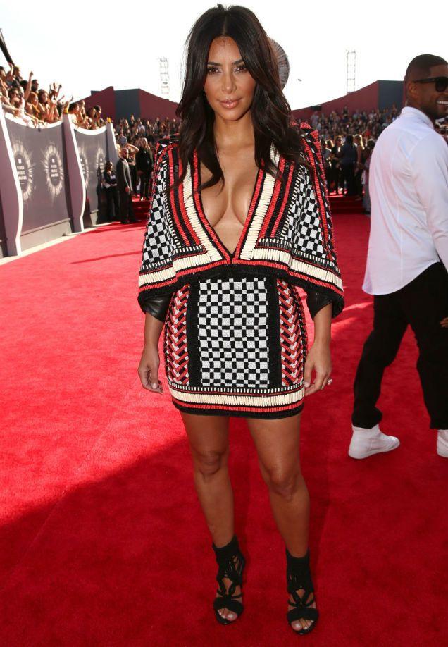 kim kardashian dresses - Google Search
