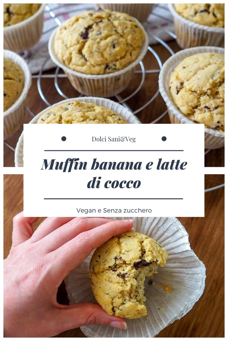 1f0ee0dfd4ae6fc0adf8988d6a617f37 - Latte Di Cocco Ricette