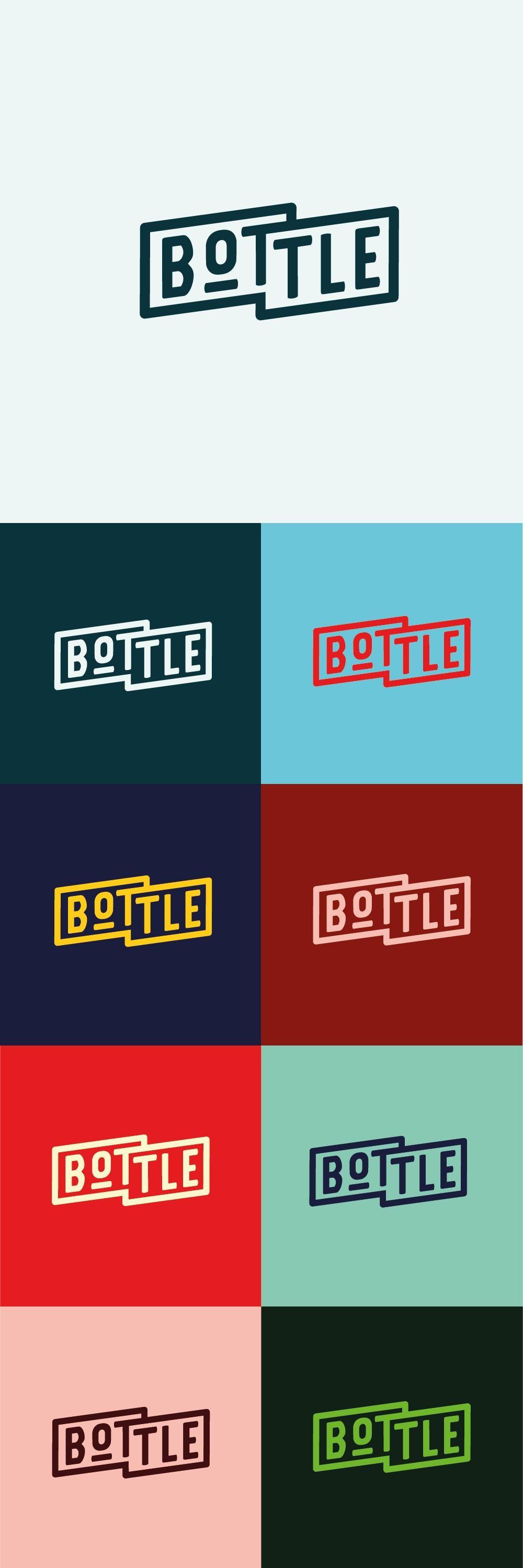 Ontwerpen | New digital content agency in Dublin, Ireland looking for a strong, arresting typographical logo. | Logo ontwerp ontwerpwedstrijd