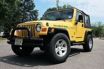 Jeep Wrangler Rubicon Yellow Jeep Yellow Jeep Wrangler Wrangler Rubicon