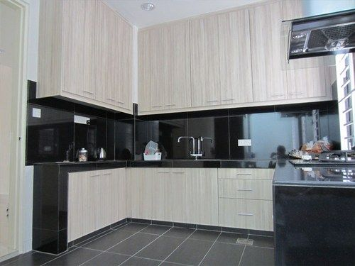 Melamine Kitchen Cabinets As Melamine Kitchen Cabinets