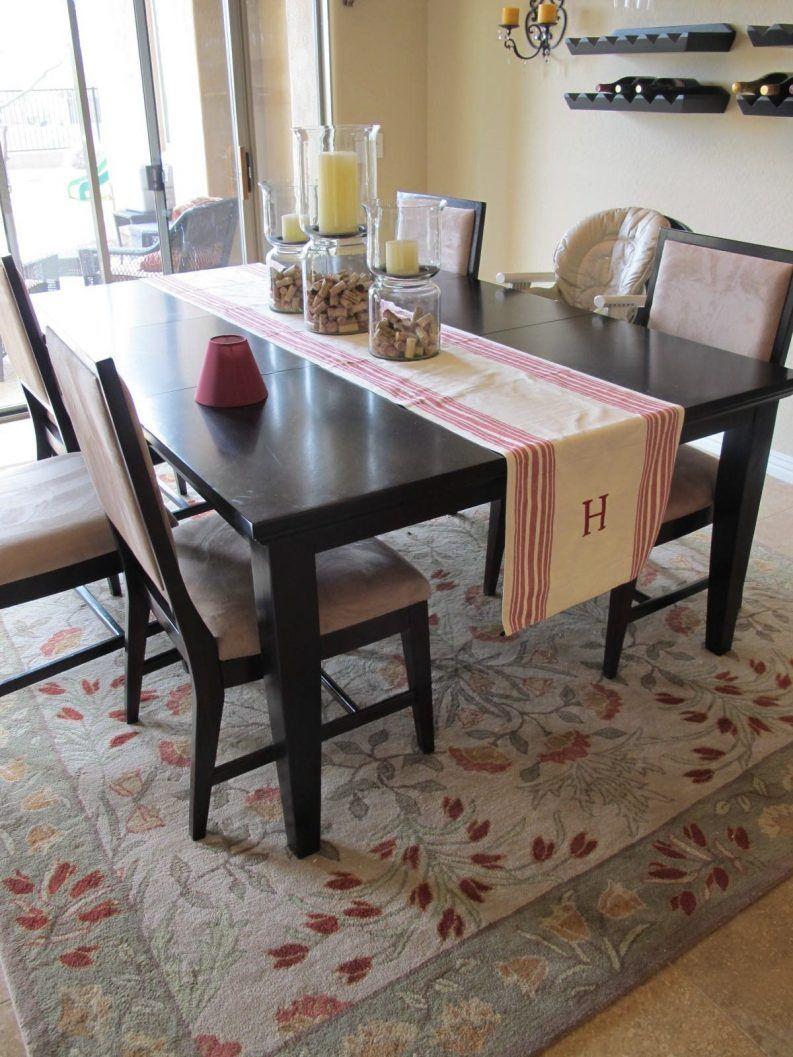 Rugunderkitchentablekidstransparentglassbaywindowinside Amazing Rug Under Kitchen Table Inspiration Design