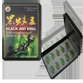 obat kuat afrika black ant adalah produk yang luar biasa untuk
