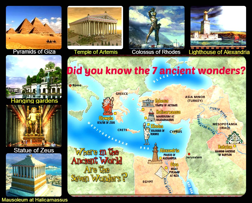 1f0f32de1a250972bda60fcde55ad6e3 - How Was The Hanging Gardens Of Babylon Destroyed