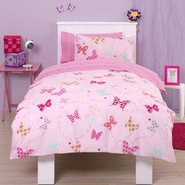 Cot Bedding Sets Uk Next