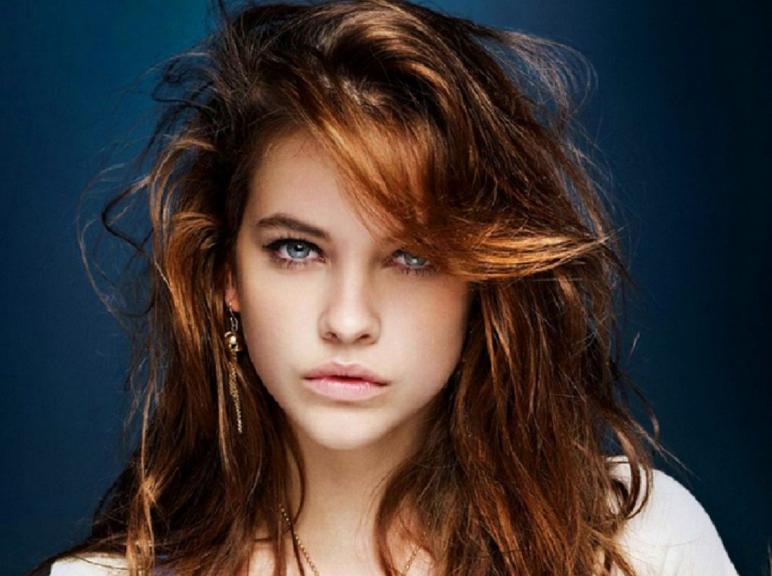 Best Hair Color For Pale Skin Hazel Eyes Best Hair Color With Highlights Check More At Http Fre Pale Skin Hair Color Cool Hair Color Hair Inspiration Color