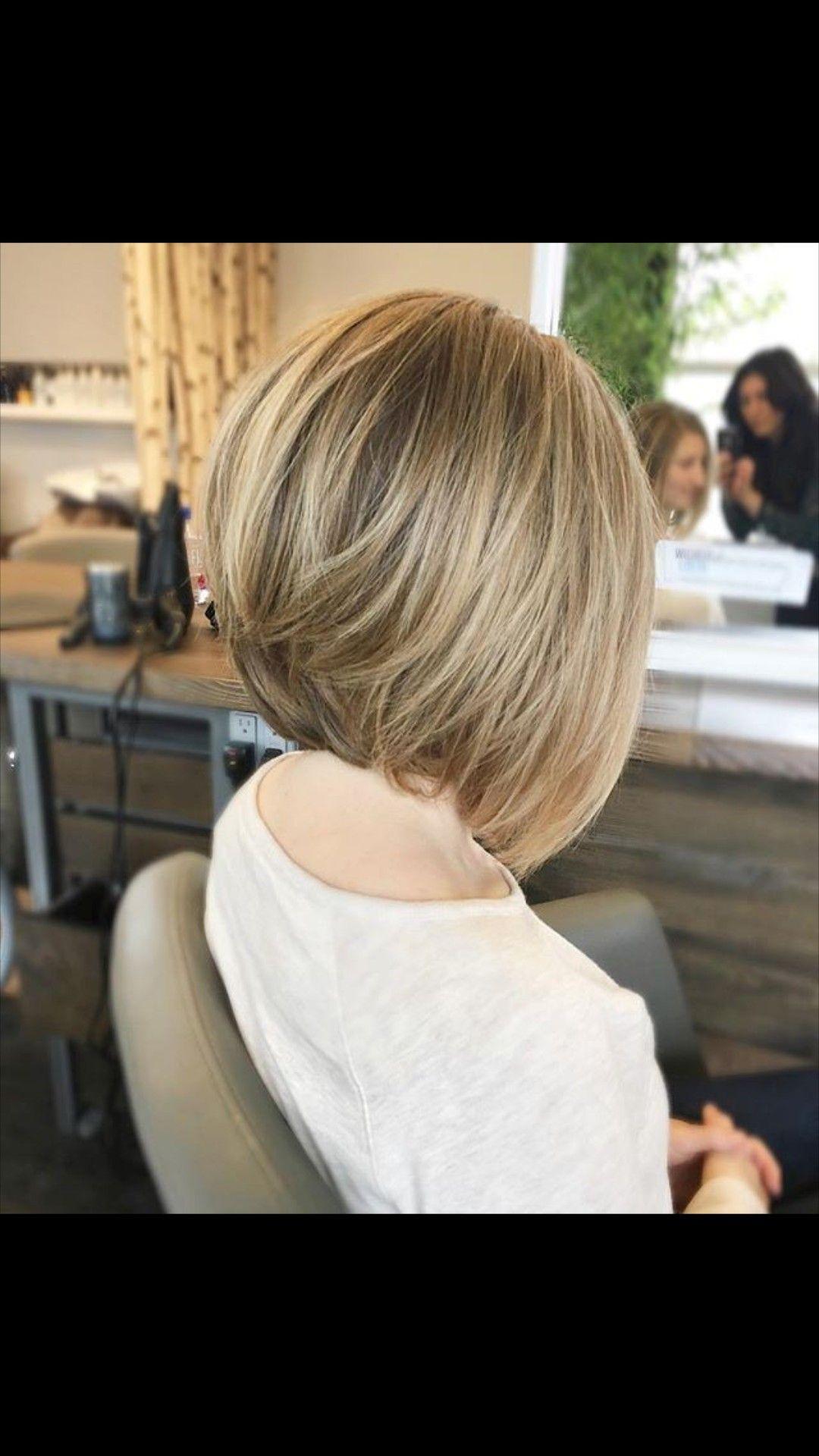 Pin By Amanda Klein Connell On Hair Pinterest Hair Hair Styles