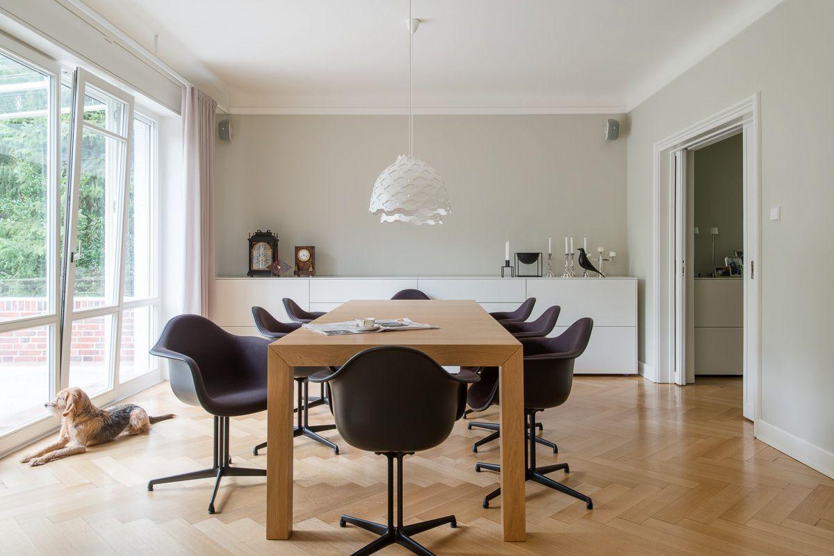 Gärtner Internationale Möbel #Esszimmer #Esstisch #Tisch ...