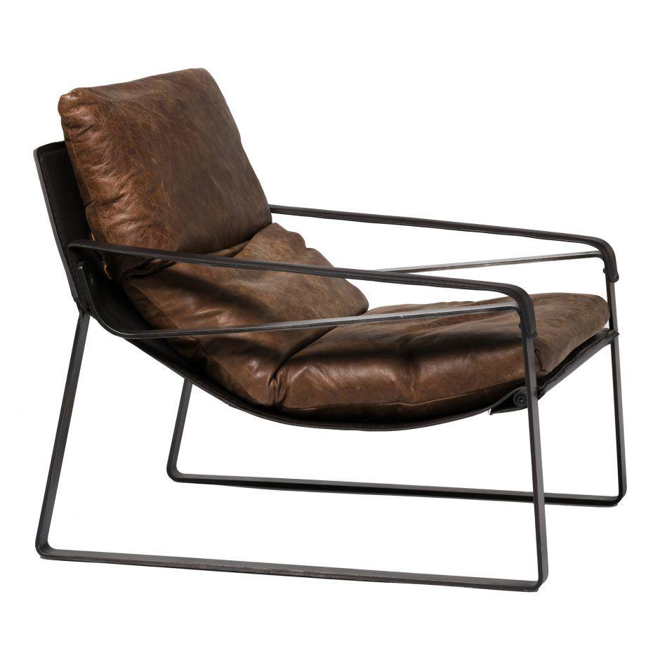 Miraculous Connor Club Chair Brown Chairs Moes Wholesale Inzonedesignstudio Interior Chair Design Inzonedesignstudiocom