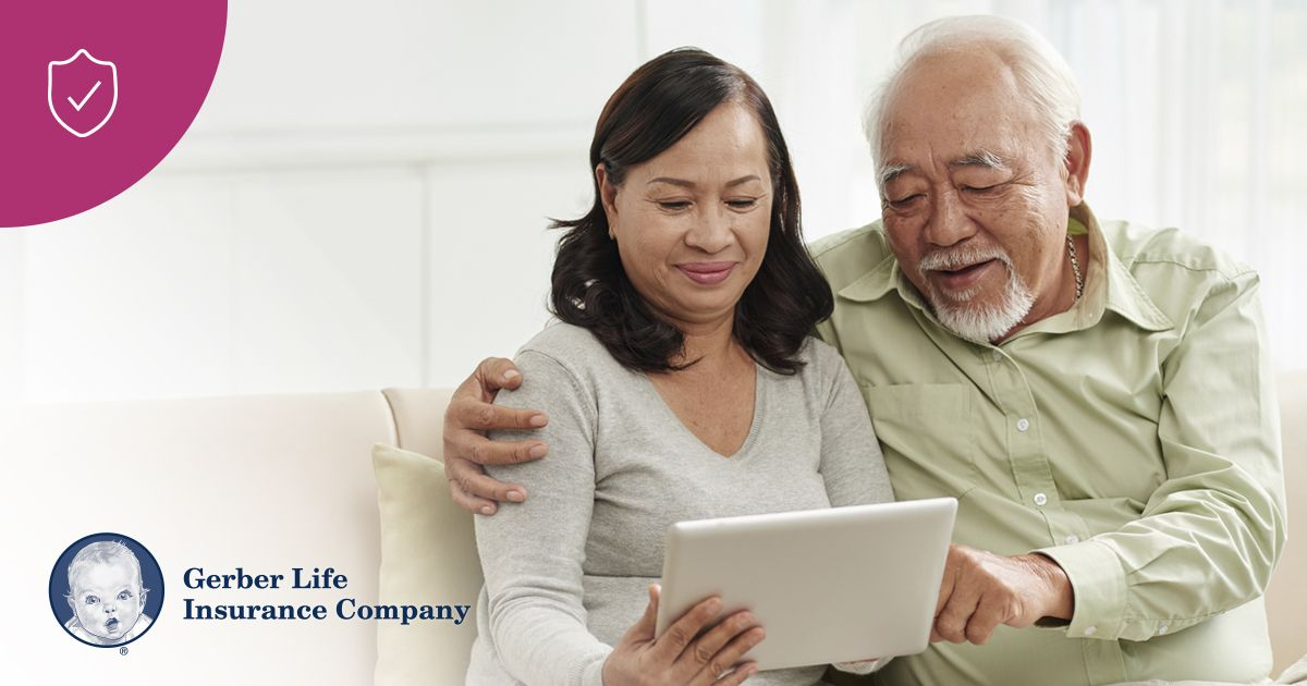 Find out what is guaranteed in a Guaranteed Life insurance ...