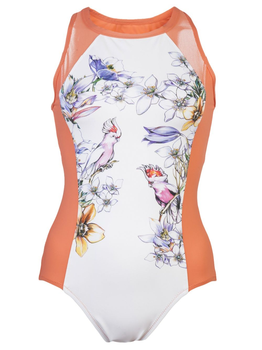 100 Swimsuits For Every Body Type