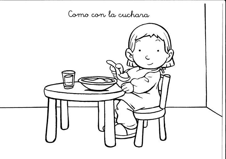 MENSAJES, NORMAS CARTELES Escuela - Soraya Sánchez - Álbumes web de Picasa