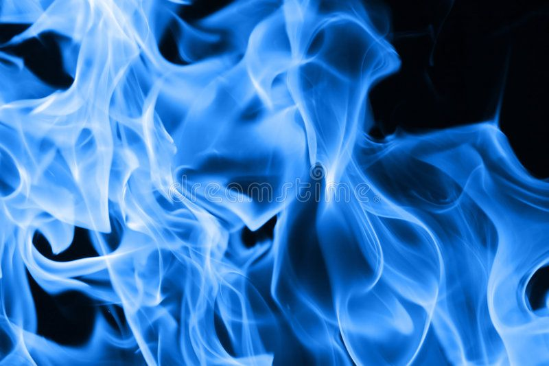 Blue Fire Flames Blue Flames Of Fire Background Texture Sponsored Fire Blue Flames Texture Background Ad Colors Of Fire Image Eyes Wallpaper