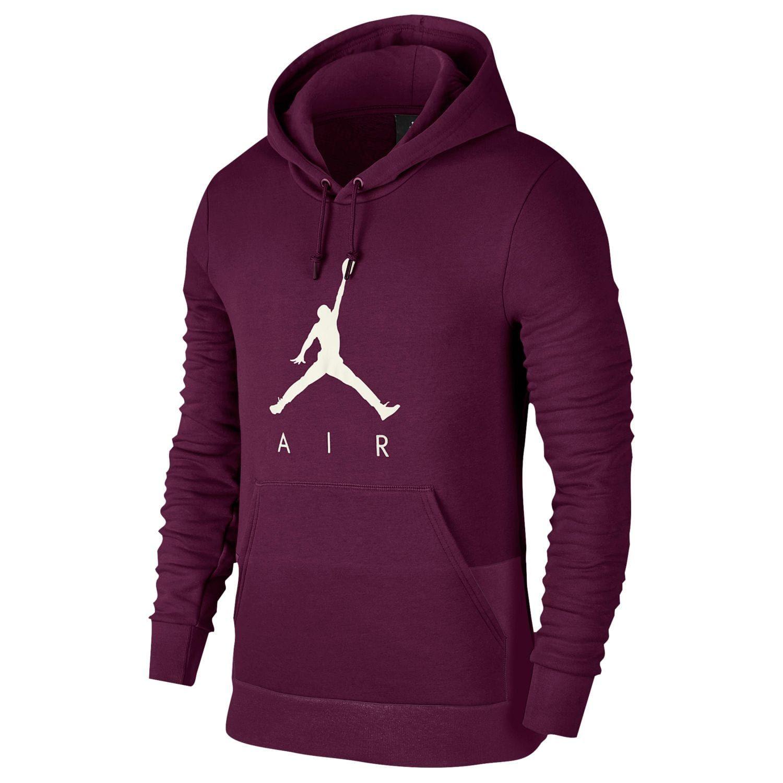 Marcha atrás Limón Reanimar  31 Fresh Air Jordan Hoodie Inspiring Ideas - air jordan 11 legend blue hoo,  air jordan 7 olympic hoo… | Hoodies men pullover, Jordan hoodie mens, Nike  sweater women