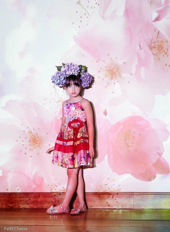 1a6a6e833 Petit Cherie - Catálogo Fotografia De Crianças, Pequeninos, Moda Feminina, Moda  Infantil