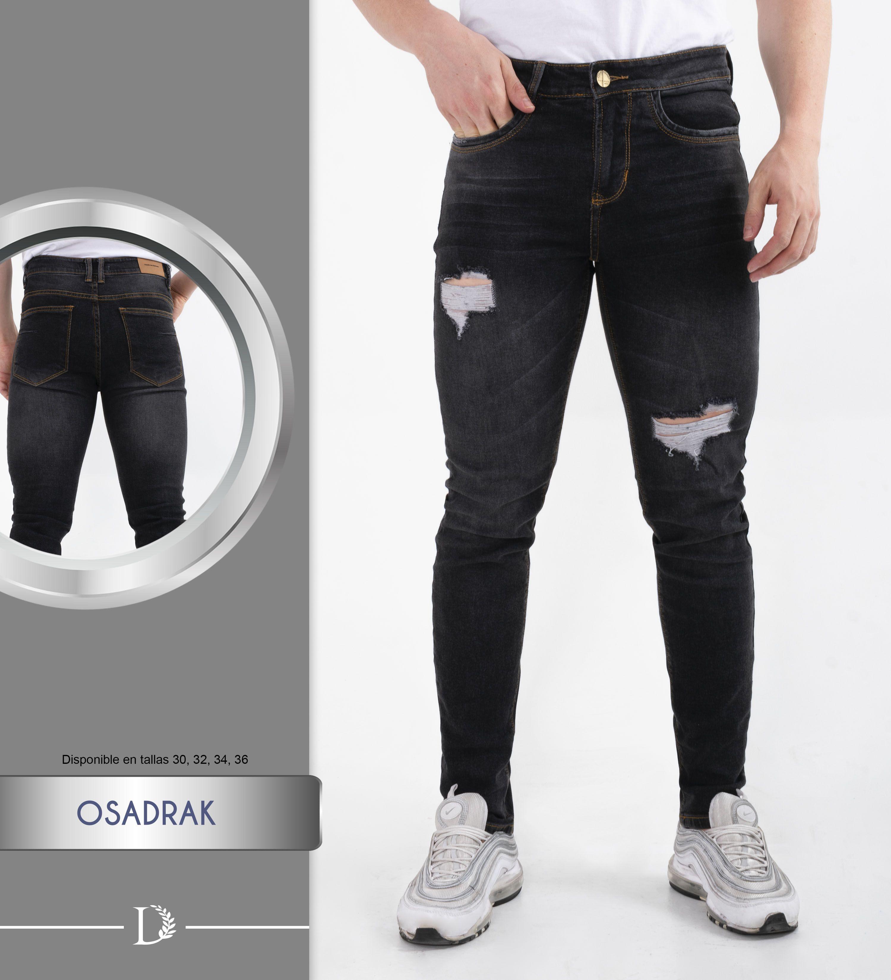 Inspiraras Mas Que Solo Estilo Jeans Para Hombre Vaqueros Hombre Jeans Colombianos