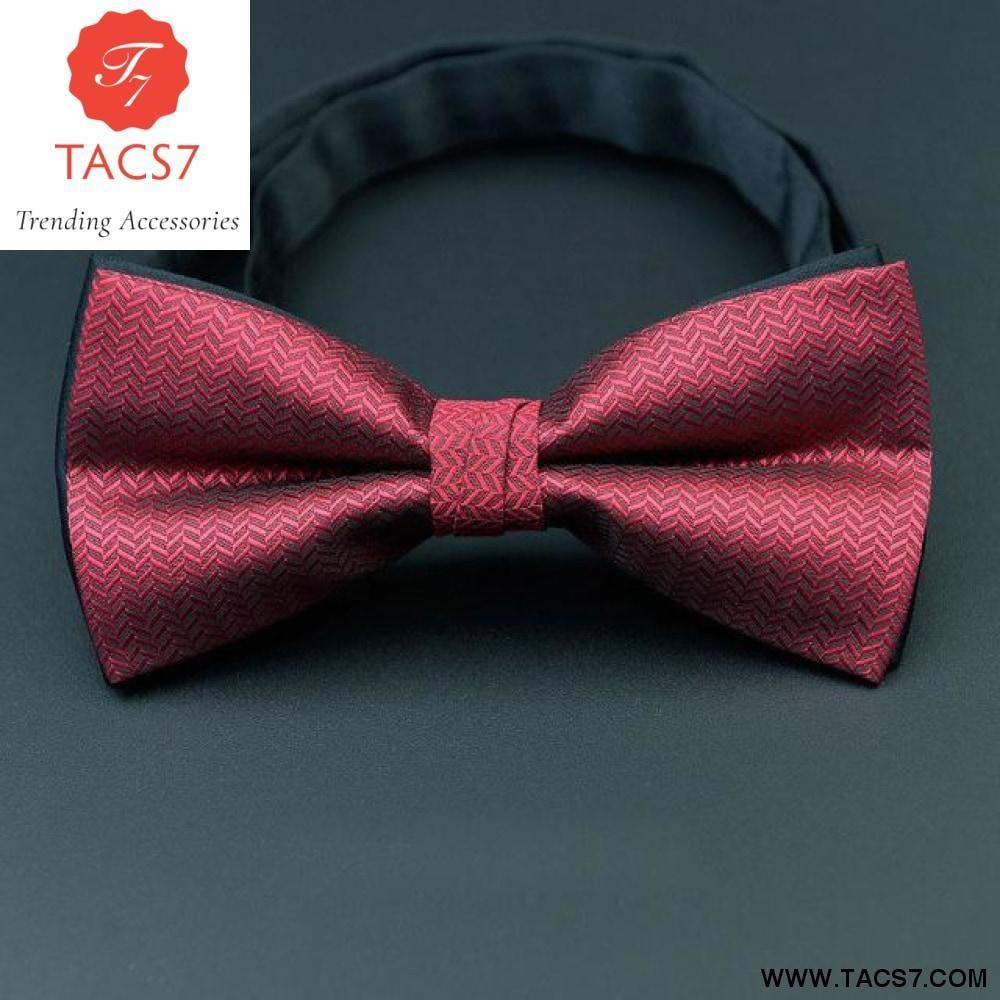 3ae890fe25b59 Men Bow Ties 2017 Newest Polyester Bow Tie Brand Male Polka Dot Bowtie Necktie  Business Wedding Men Neckties Gravata Borboleta  Ties