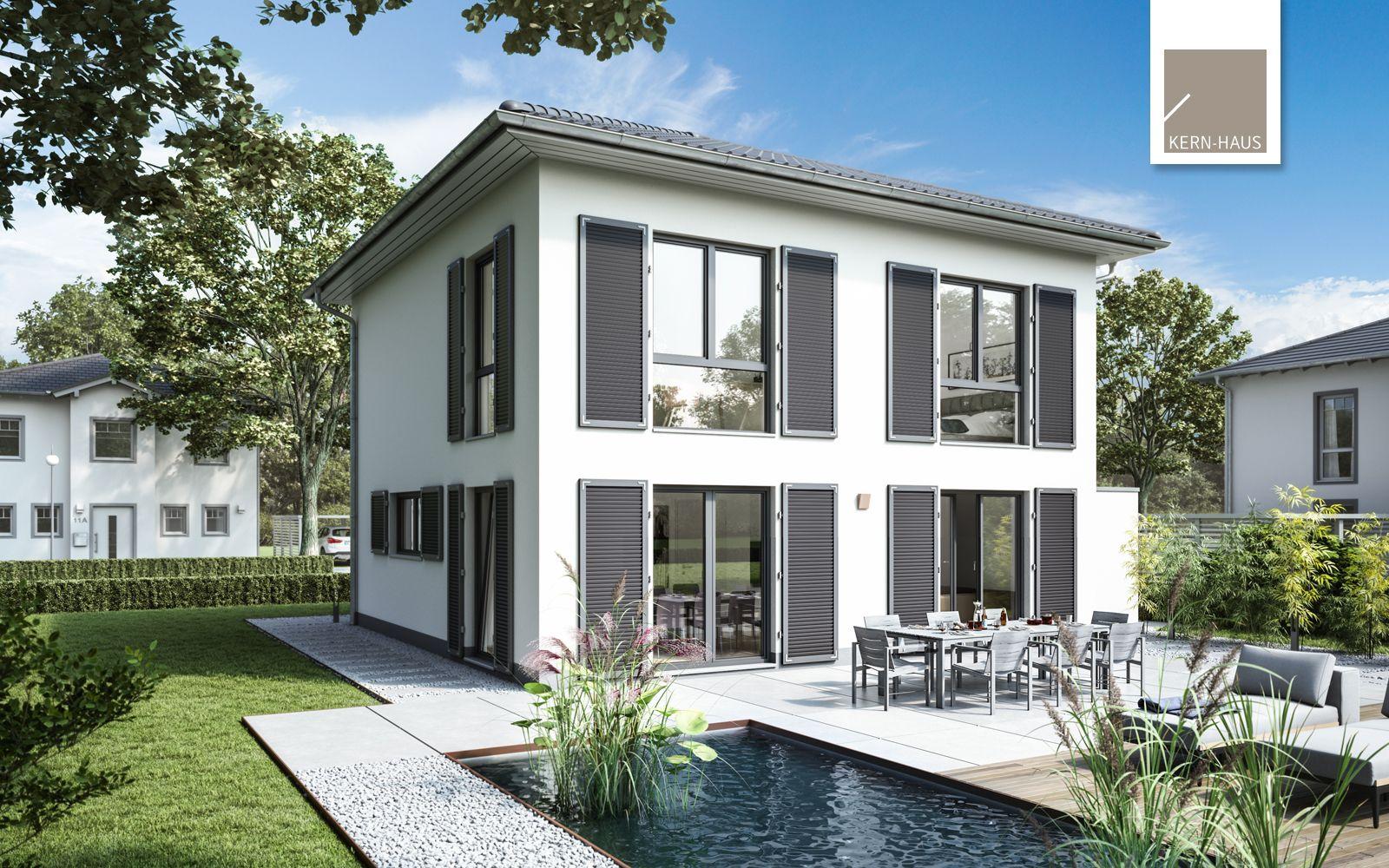 Häuser | Haus