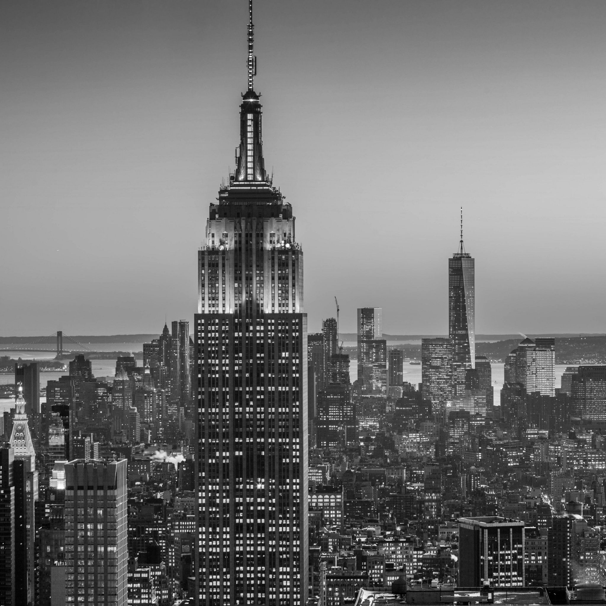 New York City Tap To See More Beautiful Black White Photography Wallpapers Mobile9 Photography Wallpaper Black And White Photography