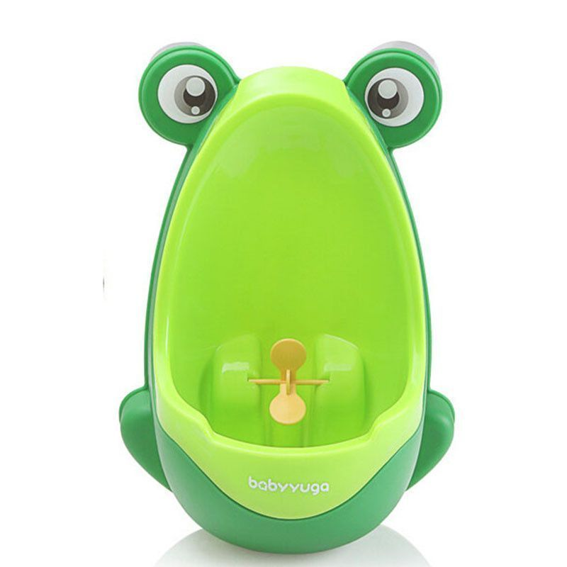63a1d2fe0 Wall-Mounted Children Baby Potty Toilet Training Kids Urinal Boy Plastic Toilet  Seat High Quality