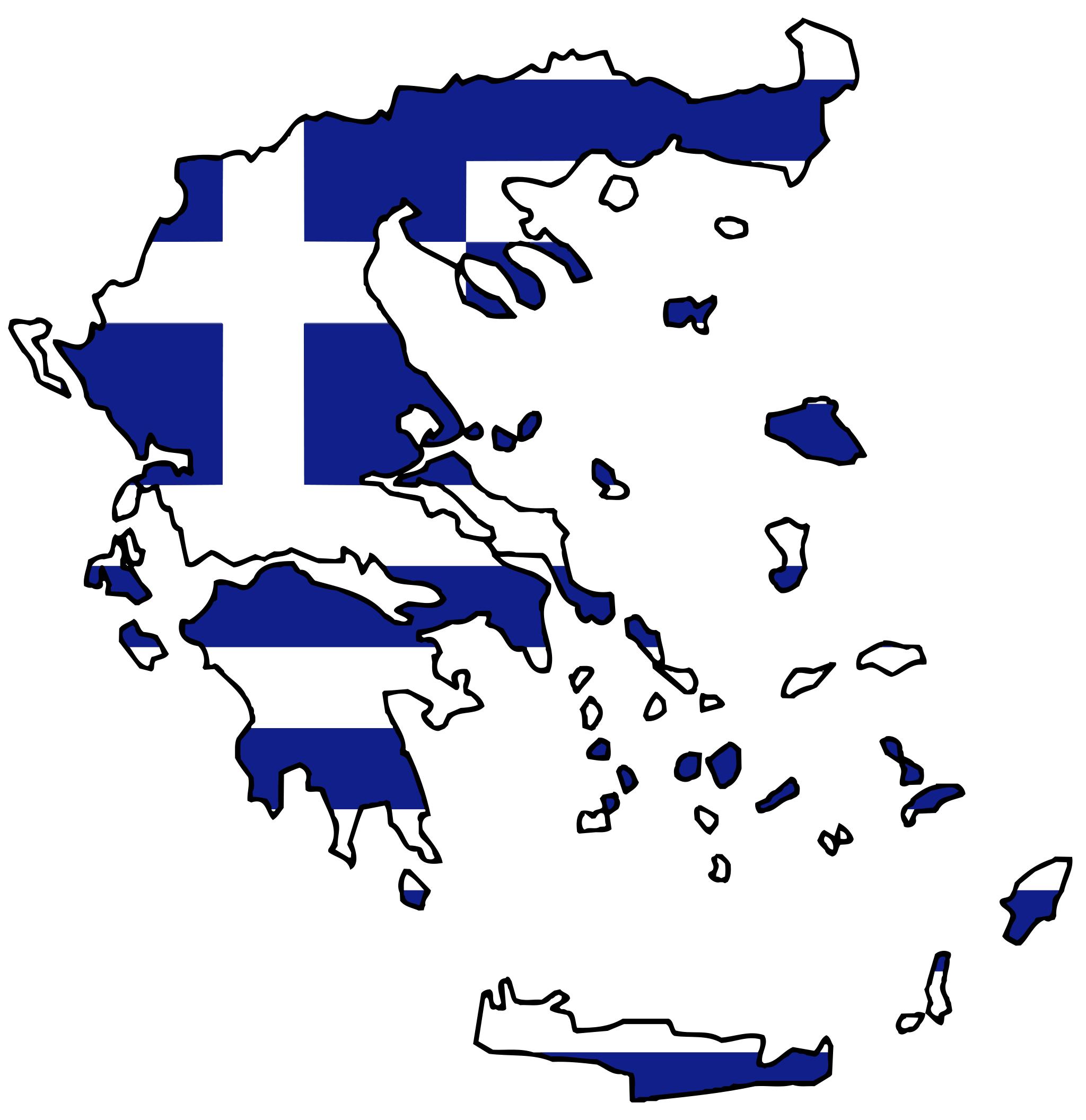 greek flag greek flag pinterest greek flag