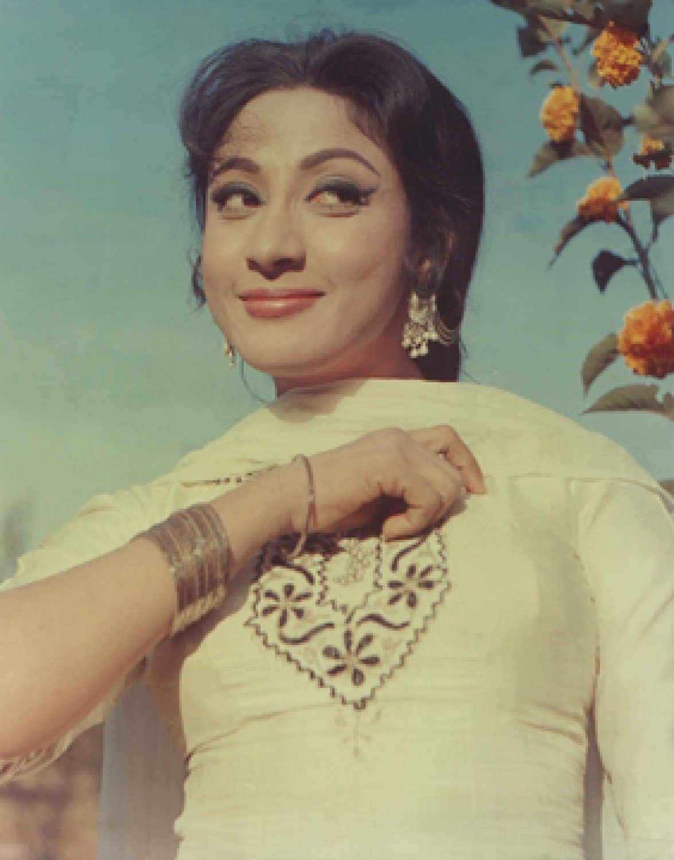 Aasiya Kazi 2009 Erotic archive Marilyn Harris (actress),Ida Galli (born 1942)