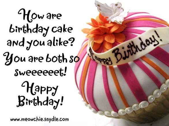 Happy birthday to you international binary options secrets