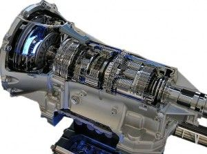 Transmission Repair Cost Guide Transmission Repair Automatic Transmission Vehicle Transmission