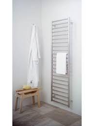 designradiator badkamer - Google zoeken | badkamertje | Pinterest ...