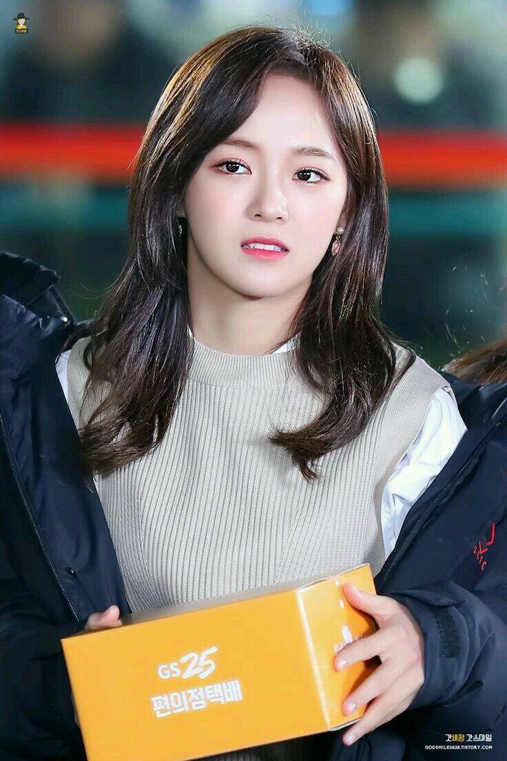 Resultado de imagen para somi ioi | Jeon somi, Kpop girl