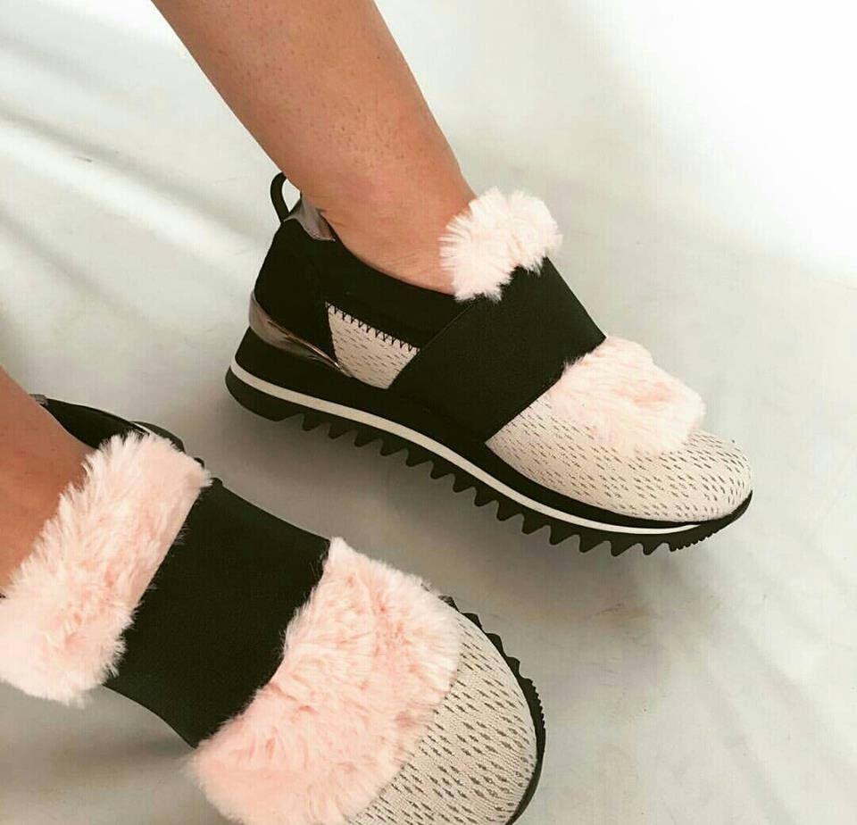 Todo tipo de medio Maestro  Rebajadas! #Sneakers Gioseppo. Deportivas fashion para las más atrevidas 😍    Calzado mujer, Catalogo zapatos, Gioseppo