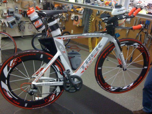 trek art bike - Hledat Googlem