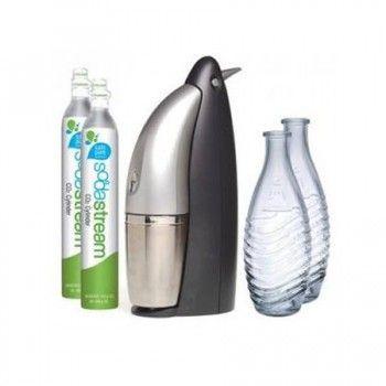 Sodastream Penguin Starter Kit (Internet only)