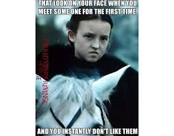 Funniest Meme Pictures : Ramsay bolton ramsay bolton memes ramsaybolton humor memes