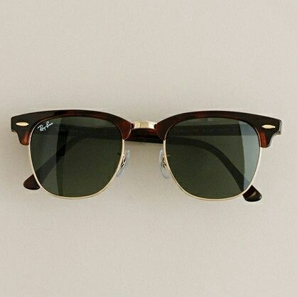clubmaster ray ban Discount