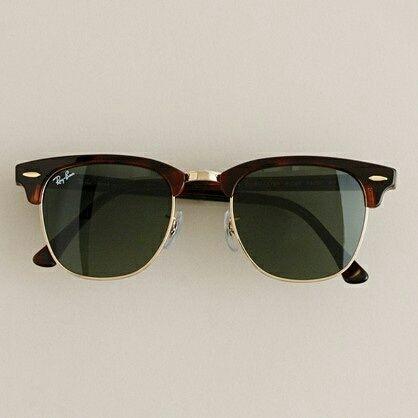 gafas de sol ray ban clubmaster baratas