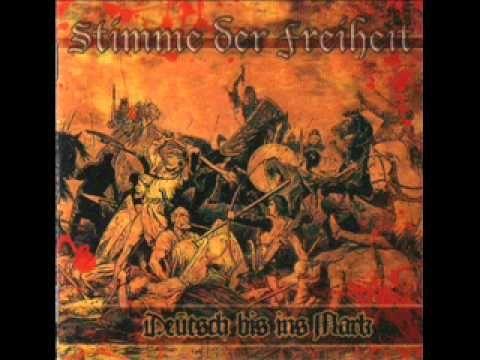 Stimme der Freiheit - Bilderberger - http://www.prophecynewsreport.com/stimme-der-freiheit-bilderberger/